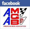 American MGB Association on Facebook