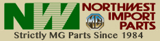 Northwest Import Parts